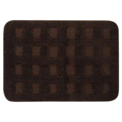 Set-2-Alfombras-Chocolate-45X75-40X60