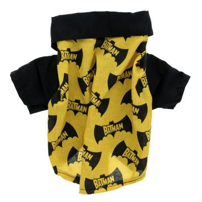 Camisa-S-Polyester-Petszoo