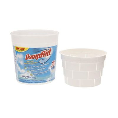 Deshumedecedor-10.5Oz---Damprid