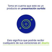 Fp-Surt-Vehiculo-Basico