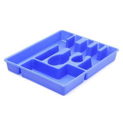 Porta-Cubierto-Plastico-Oceano---Guateplast