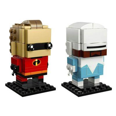Lego-Brickheadz---Mr.-Incredible---Frozone