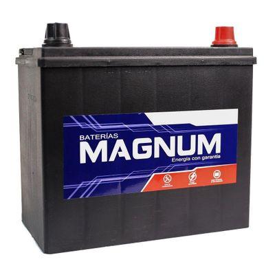Bateria-De-Auto-B51R500----Magnum