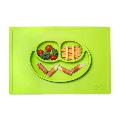 Happy-Mat-Ezpz-Verde