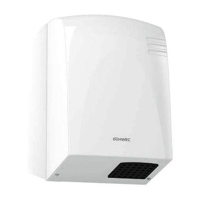 Secadora-De-Manos-Sensor-Wecflow-Abs