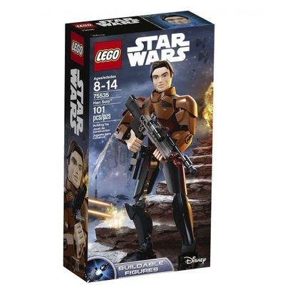 Lego-Star-Wars---Han-Solo