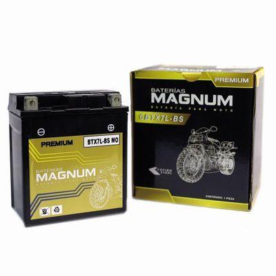Bateria-De-Moto-Btx7L-Bs-Magnum