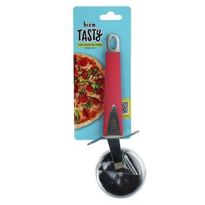 Cortador-De-Pizza---Tasty