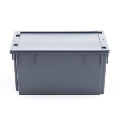 Caja-Multibox-57-Its-Gris---Multibox