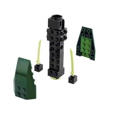Lego-Ninjago---Airjitzu-Morro