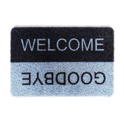 Alfombra-Vinil-40X60-Cm-Welcome-Goodbye---Viva
