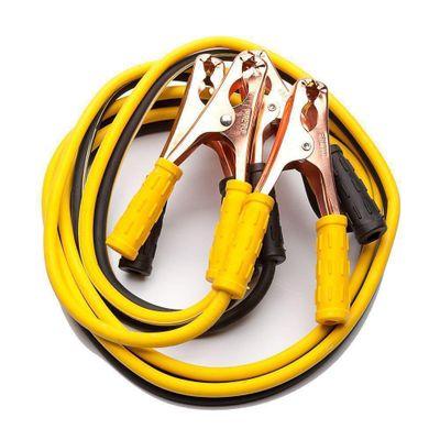 Cables-Calibre-10-De-2.5-Metros---Pretul
