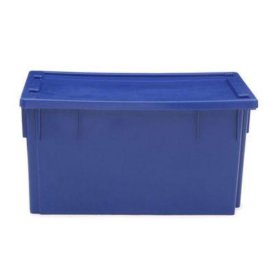 Caja-Multibox-57-Its-Azul---Multibox