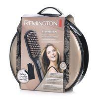 Kit-Cepillo-Alisador-Antifrizz-Ltd---Remington
