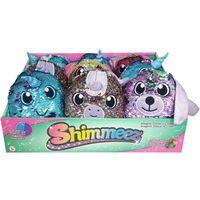 Shimmeez-Medium-8-
