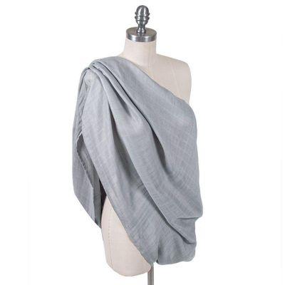 Bufanda-Cobertor-Para-Lactancia-Materna-Pebble---Bebe-Au-Lait