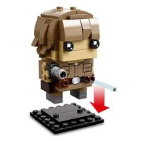Lego-Brick-Headz-Luke-Skywalker---Yoda