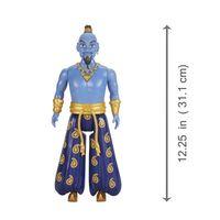 Aladdin---Genio-Canta