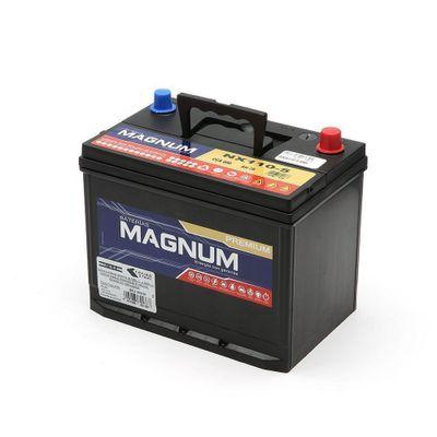 Bateria-Auto-Bns70L-Magnum-Premium