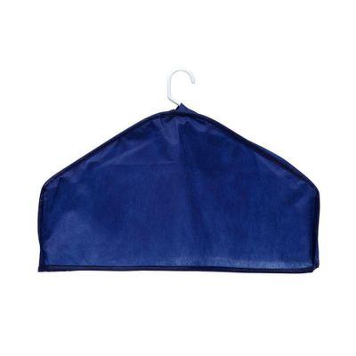 Protector-De-Hombreras-Azul---Umbrella
