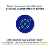 Dpr-Munecas-Surtidos-Aventuras-En-Wifi