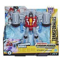 Tra-Cyberverse-Ultra-Ast