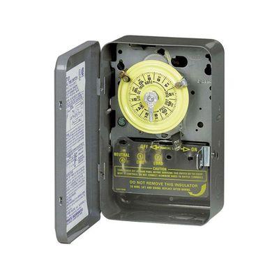 Timer-120V-40A---Intermatic