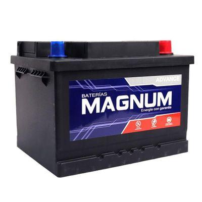 Bateria-Magnum-Advance-B42-400-Mp