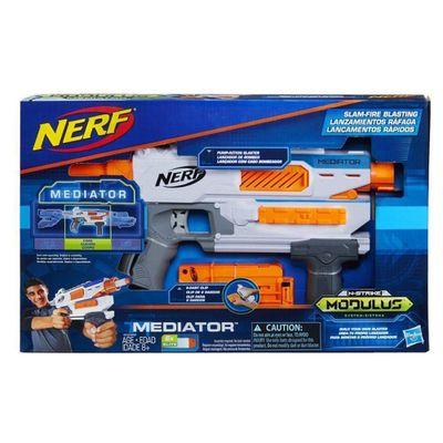Lanzador-De-Agua-Modulus-Mediator---Nerf