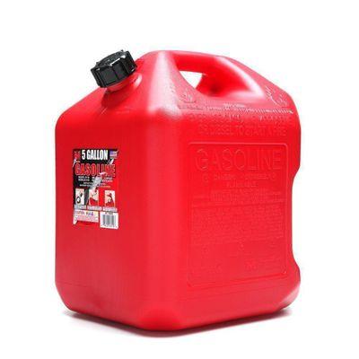 Tambo-Para-Gasolina-De-5-Galones---Midwest