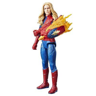 Avengers-Endgame---Captain-Marvel-Power-Fx-2.0
