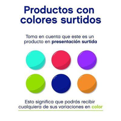 Sobre-Plastico-A4-Hilo-Azul---Tucan