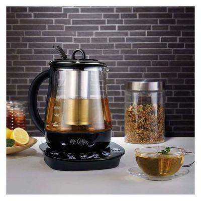 Tetera-Electrica-5-Tazas---Mr.-Coffee