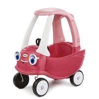 Little-Tikes---Carro-Coupe-De-Princesa
