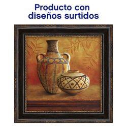 Cuadro-Bodegones-35.5-x-35.5-Cm---Viva