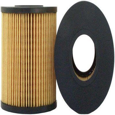 Filtro-De-Aceite-P967---Luber-Finer