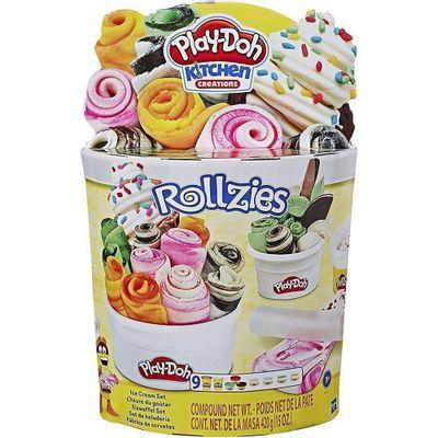 Play-Doh---Rollzies-Ice-Cream-Set