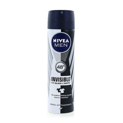 Deo-Invisible-B-W-Power-Spray-1---Nivea