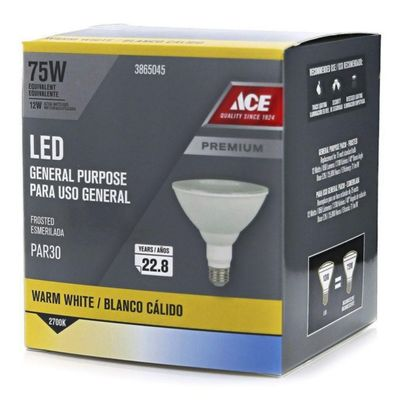 Reflector-Par30-Led-12W-Calido---Ace