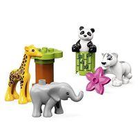 Lego-Baby-Wild-Animals