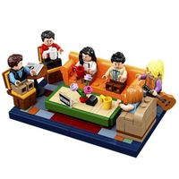 Lego-Friends-The-Television-Series