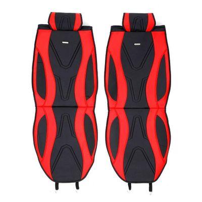Cubre-Asientos-Negro-Rojo-2-Piezas---Fmq