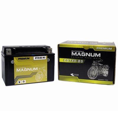 Bateria-De-Moto-Btx9-Bs-Magnum