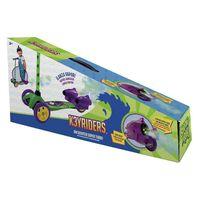 Keyriders-3W-Scooter-Smoke