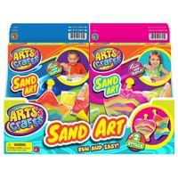 Arts---Craft-Sand-Art-Pdq