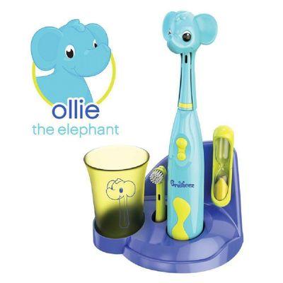 Cepillo-Electrico-Elefante