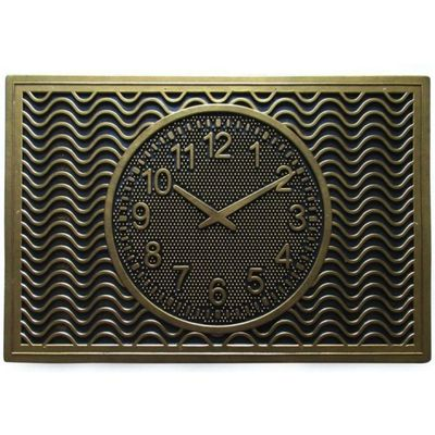 Alf-Entrada-Reloj-40X60Cm