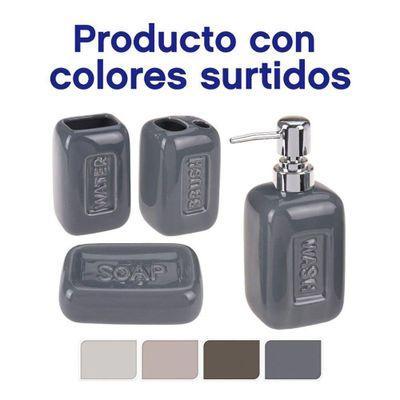 Set-4-Acceorios-Bano-Ceramica