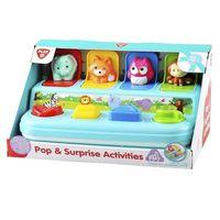 Pop---Surprise-Activites