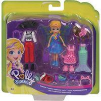 Pp-Ppy-Mtchg-Otft---Mattel